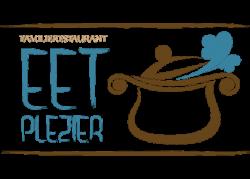 Familierestaurant Eetplezier - Uit eten gaan met de kinderen was nog nooit zo leuk!